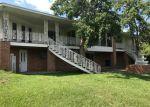 Foreclosed Home en BETH DR, Opp, AL - 36467