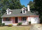 Foreclosed Home en CLIFTON DOWNS TRL SE, Atlanta, GA - 30316