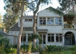 Foreclosed Home en MARSH CREEK RD, Fernandina Beach, FL - 32034