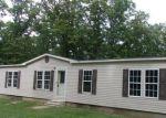 Foreclosed Home en OKEEFE RDG, Williamsburg, MO - 63388