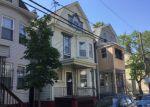 Foreclosed Home en N 7TH ST, Newark, NJ - 07107