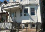 Foreclosed Home en WINANS AVE, Newark, NJ - 07108