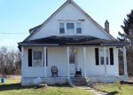 Foreclosed Home en NEW BROOKLYN RD, Williamstown, NJ - 08094