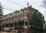 Foreclosed Home en HUNTER ST, Woodbury, NJ - 08096
