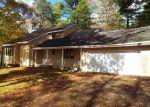 Foreclosed Home en GARNER RD, Averill Park, NY - 12018