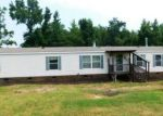 Foreclosed Home in SANDY CROSS RD, Nashville, NC - 27856