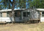Foreclosed Home en ROGUE AIR DR, Shady Cove, OR - 97539