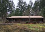 Foreclosed Home en TESTAMENT CREEK RD, Beaver, OR - 97108