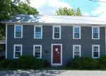 Foreclosed Home en WATER ST, New Berlin, PA - 17855