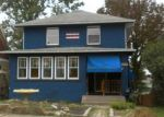 Foreclosed Home en KIMBALL AVE, New Kensington, PA - 15068