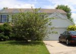 Foreclosed Home en LAUREL RIDGE DR, Alexandria, KY - 41001