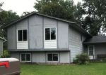 Foreclosed Home in COUNTRY CREEK WAY, Saint Paul, MN - 55122