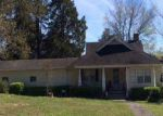 Foreclosed Home in OLD MIDDLESBORO HWY, Speedwell, TN - 37870