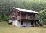 Foreclosed Home en WINDING WAY, Cosby, TN - 37722