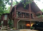 Foreclosed Home en GIN POND DR, Saulsbury, TN - 38067