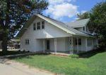 Foreclosed Home en W WICHITA ST, Miami, TX - 79059