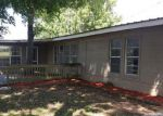 Foreclosed Home en COUNTY ROAD 260, Bremond, TX - 76629