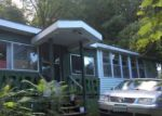 Foreclosed Home en WHITE ST, Springfield, VT - 05156