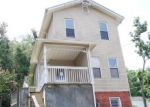 Foreclosed Home en HORNOR AVE, Clarksburg, WV - 26301