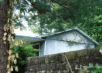 Foreclosed Home en HILL ST, Williamson, WV - 25661