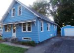 Foreclosed Home en THOMAS AVE, Norwich, CT - 06360