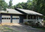 Foreclosed Home en SUMMERWOOD LN, Stockbridge, GA - 30281