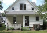 Foreclosed Home en W PACKARD ST, Decatur, IL - 62522