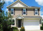 Foreclosed Home en MASHBURN DR, Walton, KY - 41094