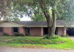 Foreclosed Home en PARK AVE, Breaux Bridge, LA - 70517