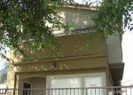 Foreclosed Home en VIA BARCELONA, Rancho Santa Margarita, CA - 92688