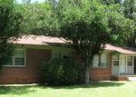 Foreclosed Home in LINDA ST, Pensacola, FL - 32506