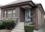 Foreclosed Home en N NEWCASTLE AVE, Chicago, IL - 60634