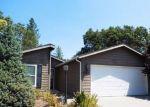 Foreclosed Home en PARKWOOD DR, Groveland, CA - 95321
