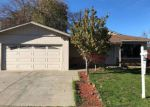 Foreclosed Home en FOREST LN, Vacaville, CA - 95687
