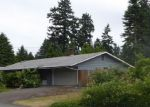 Foreclosed Home en 11TH AVE NE, Olympia, WA - 98516