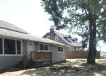 Foreclosed Home en N 11TH ST, Saint Helens, OR - 97051