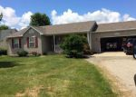 Foreclosed Home en DUFFIELD RD, Gaines, MI - 48436