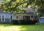 Foreclosed Home en N JEFFERSON ST, Mason, MI - 48854