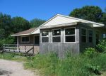 Foreclosed Home en 27 1/2 MILE RD, Albion, MI - 49224