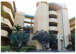Foreclosed Home en W OAKLAND PARK BLVD, Fort Lauderdale, FL - 33313