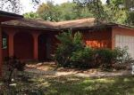 Foreclosed Home en SW 25TH AVE, Fort Lauderdale, FL - 33312