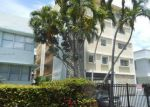 Foreclosed Home en JEFFERSON AVE, Miami Beach, FL - 33139