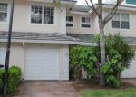 Foreclosed Home in NW 30TH AVE, Fort Lauderdale, FL - 33311