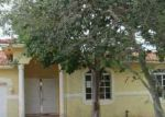 Foreclosed Home en SW 123RD AVE, Miami, FL - 33177