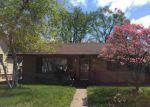 Foreclosed Home en WOODWARD ST, Wayne, MI - 48184