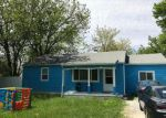 Foreclosed Home en N SHADELAND AVE, Indianapolis, IN - 46226