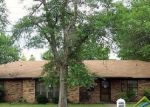 Foreclosed Home en FORD DR, Mount Pleasant, TX - 75455