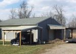 Foreclosed Home en ZION RD, Rives Junction, MI - 49277