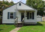 Foreclosed Home en LETCHER ST, Henderson, KY - 42420