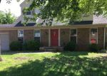 Foreclosed Home en S GRIFFITH AVE, Owensboro, KY - 42301